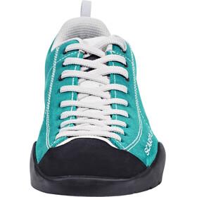 Scarpa Mojito Shoes Women tropical green